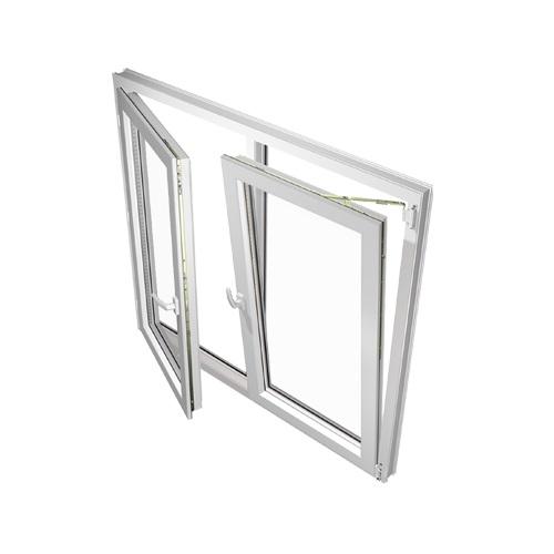 cift-kanat-acilim-pencereler