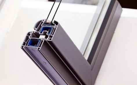 aluminyum-pencere-473x293