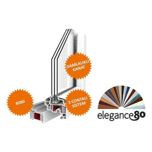 elegance-80