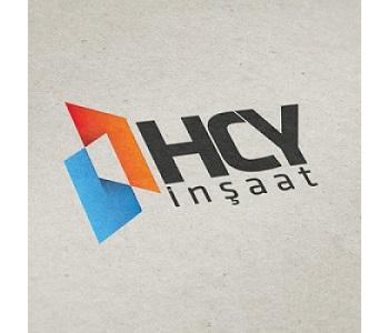 hcy-logo