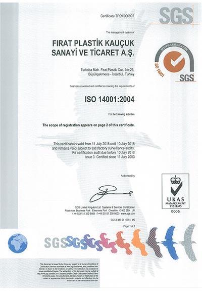 iso-14001-2004-belgesi