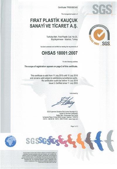 ohsas-18001-2007-belgesi