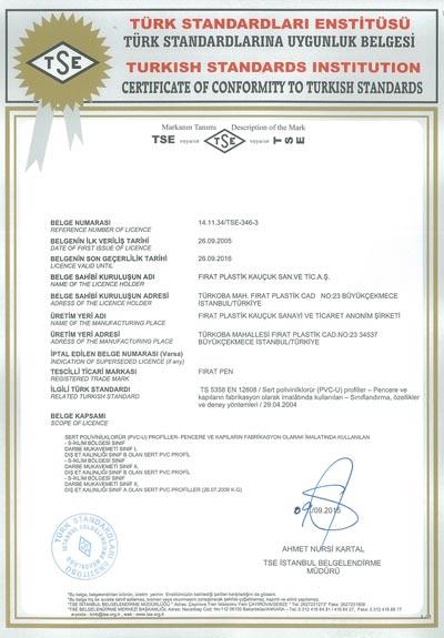 profil-tse-uygunluk-belgesi