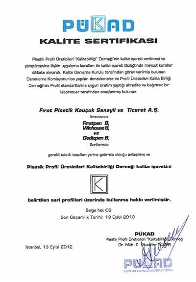pukad-kalite-sertifikasi