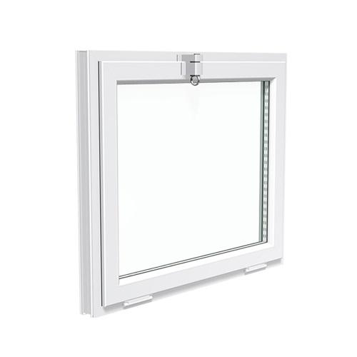vasistas-acilim-pvc-pencereler