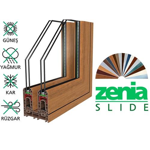zenia-slide-tam-yalitimli-surme