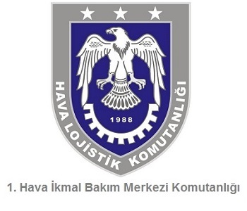 hava-ikmal-logo