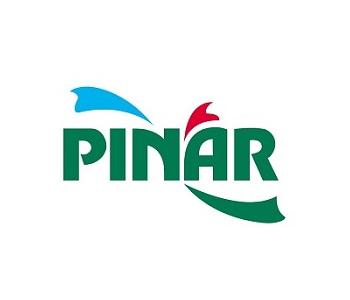 pinar-sut-logo