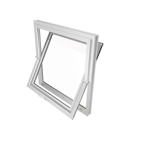 pivot-pvc-pencereler-1