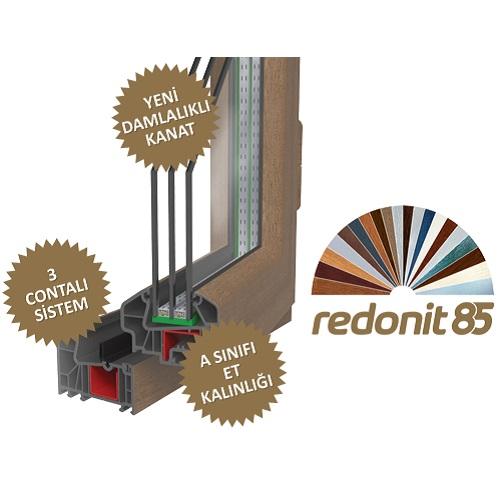 redonit-85