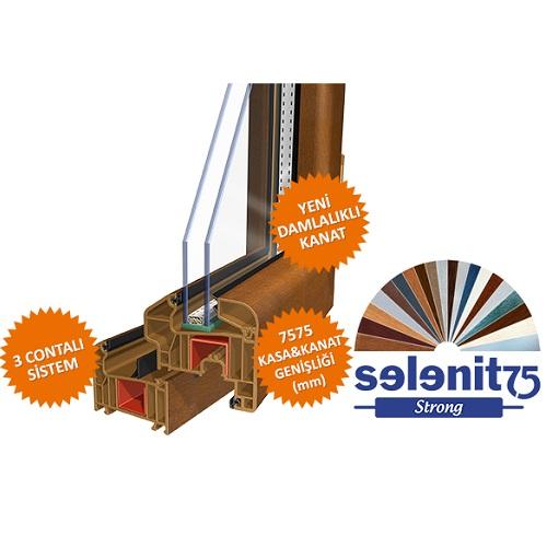selenit-strong-75