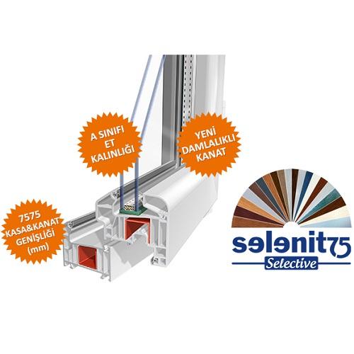 selenit-selective75